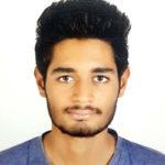Arjun Gadhiya